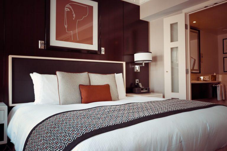 Top home interior designers in Bangalore