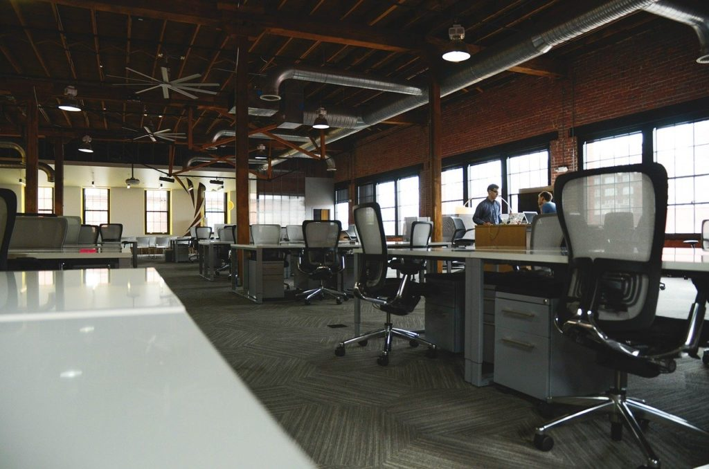 Best Interior designers in Bangalore