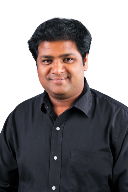 Citadil Interior designer - S.Subramani