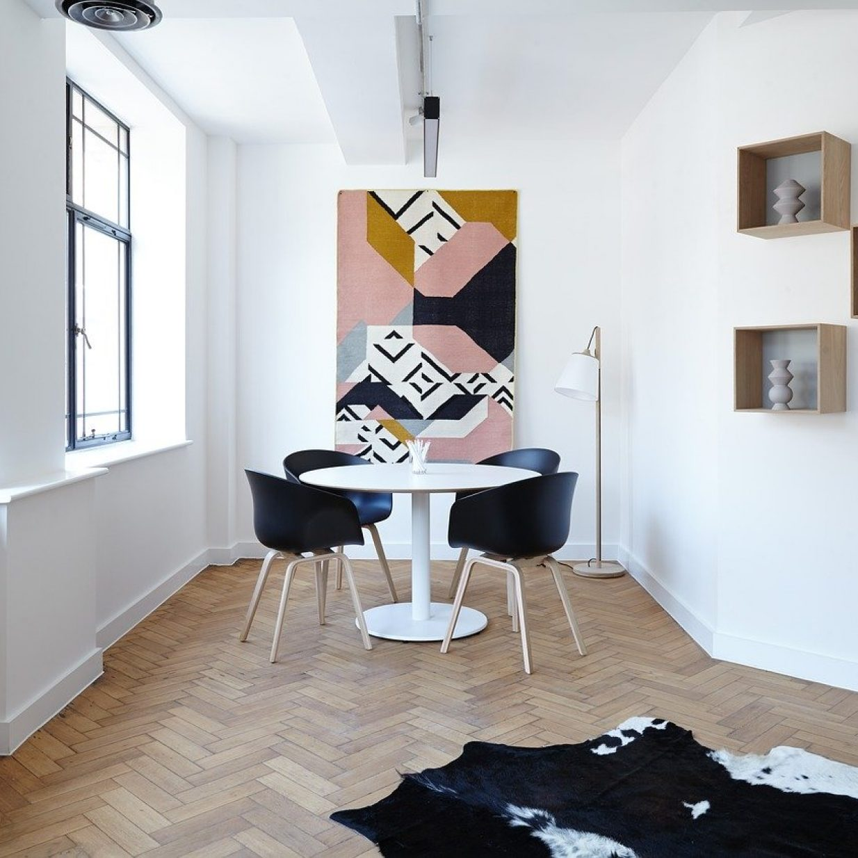 chairs-living-room-table-2181968-1-1-1-1-1-1-1-1-1-1-1-1-1-1-1-1-1-1-1-1-1-1-1-1-1-1-1-1-1-1-1-1-1-1-1-1-1-1-1-1-1-1-1-1-1-1-1-1-1-1-1-1-1-1-1-1-1-1-1-1-1-1-1-1-1-1-1-1-1-1-1-1-1-1.jpg