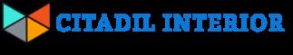 Citadil Logo - Best Interior Designer Bangalore